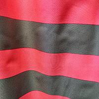 Оксфорд тентова тканина водонепроникна щільність-600 сублімація 017-рожевий