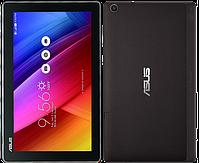 ASUS ZenPad ''10''