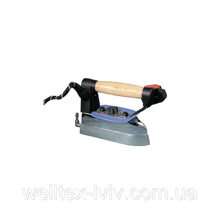 Праска парова Silter STB-295 (1 ed4e898cc401e
