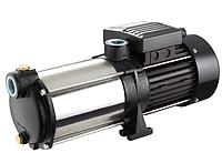 Самовсасывающий центробежный многоступенчатый насос Sprut MRS-S5/AISI316