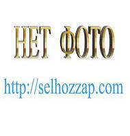 Болт блока ступиц Дон 1500Б (РСМ-10Б.01.15.639)