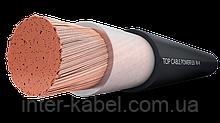 2х1.5 RV-K  Powerflex