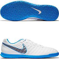 Залки Nike TiempoX Legend VII Club IC AH7245-107