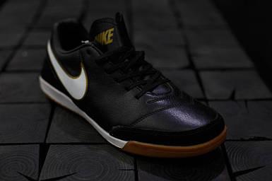 Кроссовки мужские Nike Tempo