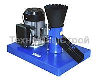 Гранулятор ГКМ-100 (220V), до 40 кг\час