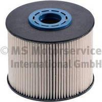 Фильтр топливный Fiat Scudo 2.0 D Multijet 11-, код 50014484, KOLBENSCHMIDT