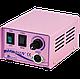 Фрезер для маникюра и педикюра MICRO-NX 201N-35, фото 2
