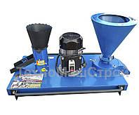 Гранулятор ГКМ100+ 4 в 1 , 1.5 кВт. 220 В
