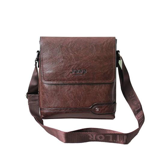 Мужская сумка AL7596