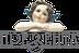 Presenta Group -интернет-магазин необычных и оригинальных подарков!