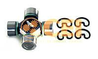 Хрестовина карданного вала IVECO 42532346 41,28x126,15 СЕІ