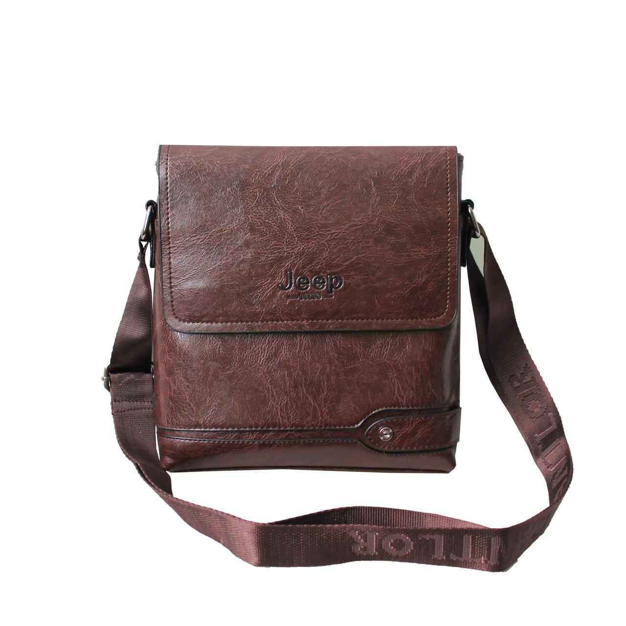Мужская сумка СС7596