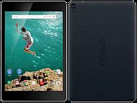 HTC Google Nexus ''9''