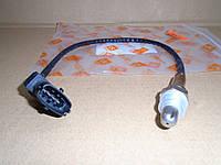 Лямбда-зонд, датчик кислорода ЗАЗ Сенс, Славута, ГАЗ, фото 1