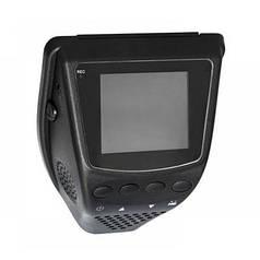 Видеорегистратор GT F 40 (Full HD 1.8 LCD екран)(в виде датчика дождя)