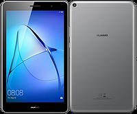 Huawei MediaPad T3 ''8''