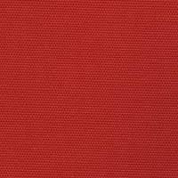Оксфорд тентовая ткань водонепроницаемый плотность-600 сублимация 021-красный