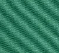 Оксфорд тентовая ткань водонепроницаемая плотность-600 сублимация 022-зеленый