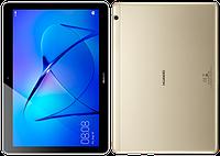 Huawei MediaPad T3 ''10''