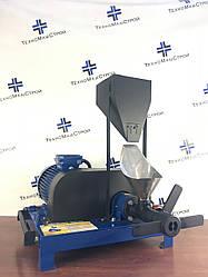 Экструдер ЭКГ 60 для производства кормов