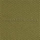 Оксфорд тентовая ткань водонепроницаемый плотность-600 сублимация 023-хаки