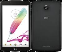 LG G Pad F ''8.0''