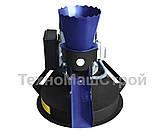 Гранулятор для корма ROTEX -100, фото 3