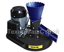 Гранулятор для корма ROTEX -100