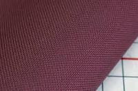 Оксфорд тентовая ткань водонепроницаемая плотность-600 сублимация 024-бордо