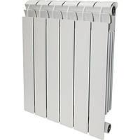 Алюминиевый радиатор Global Radiatori VOX EXTRA 500/100