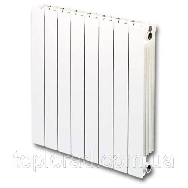 Алюминиевый радиатор Global Radiatori VIP R 500/100