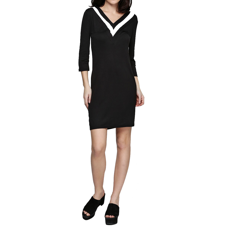 Женское платье CC-3019-10