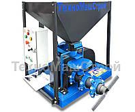 Экструдер зерновой ЭГК 100, 11 кВт, 100 кг\час