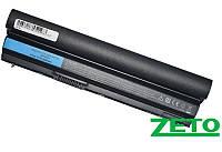 Батарея (аккумулятор) Dell Latitude E6230 (11.1V 5200mAh)