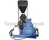 Экструдер кормовой ЭГК - 30, 4 кВт, 30 кг\час, фото 4