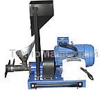 Экструдер кормовой ЭГК - 30, 4 кВт, 30 кг\час, фото 5