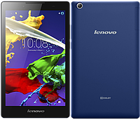 Lenovo Tab 2 A8 ''8''