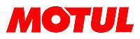 Масло 10W40 Multidiesel 4100 (1L)  (102812), код 100257, MOTUL