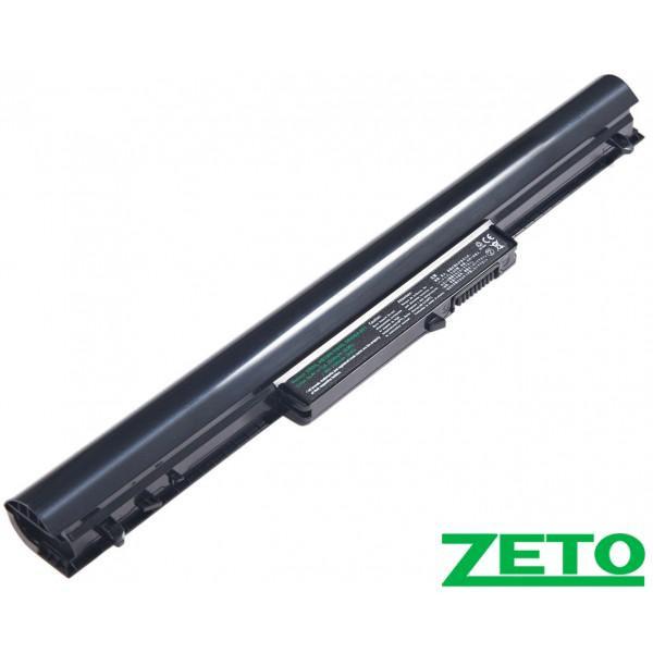 Батарея (аккумулятор) HP VK04 (14.4V 2600mAh)