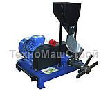 Экструдер кормовой ЭГК-50, 5.5 кВт, 50 кг\час, фото 2