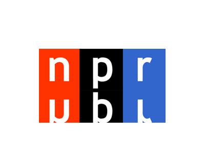 Вкладыши коренные, код 6038070000, NPR