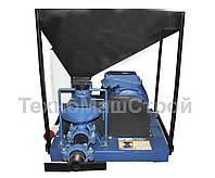 Экструдер для приготовления корма ЭГК-150, фото 1