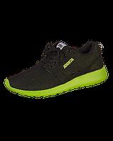 Обувь для водного спорта Jobe Discover Shoes Lace Lime