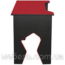 Стол школьный Barsky Homework Game Red HG-02, фото 2