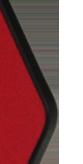 Стол школьный Barsky Homework Game Red HG-02, фото 3