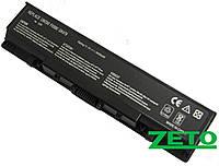 Батарея (аккумулятор) Dell Vostro 1500 (11.1V 5200mAh)