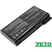 Батарея (аккумулятор) MSI BTY-L74 (11.1V 5200mAh)