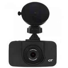Видеоргистратор GT N33 (Super HD 3 LCD экран)