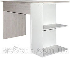 Компьютерный стол Barsky Homework HW-01 1200 х 600, фото 3
