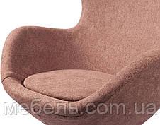 Кресло для лаунж-зоны Barsky HomeLine BH-02, фото 3
